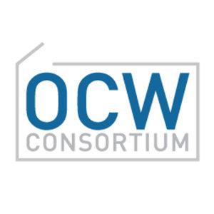 Opencourseware c++