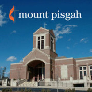 Profile picture for Mount Pisgah