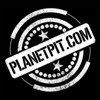 Planet Pit
