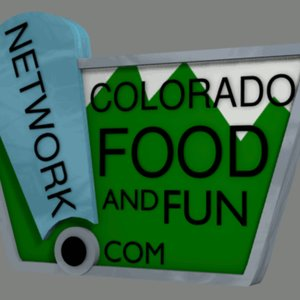 Profile picture for Colorado Food and Fun