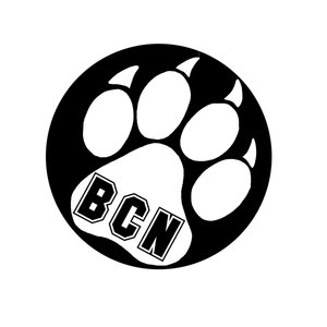 Profile picture for Bowdoin Cable Network