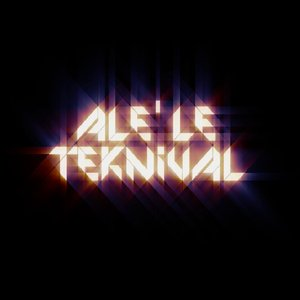 Profile picture for ALE&#039; LE TEKNIVAL