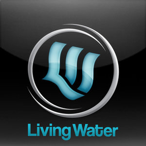 Profile picture for Church of Living Water