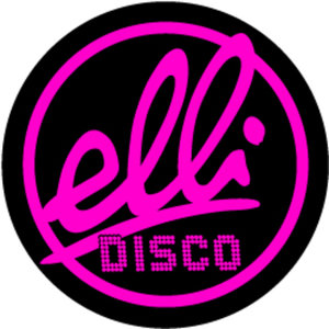 Profile picture for elli disco