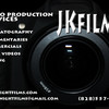 Jesse Knight Films