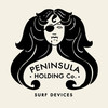 Peninsula Holding Company