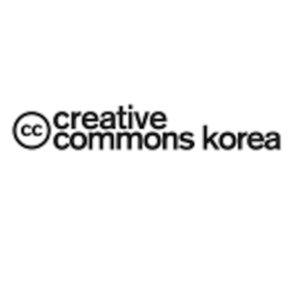 Profile picture for cckorea