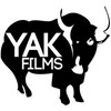 YAK FILMS