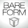 bareForm