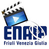 ENAIP Friuli Venezia Giulia