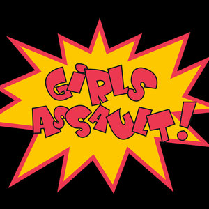 Profile picture for Girls Assault