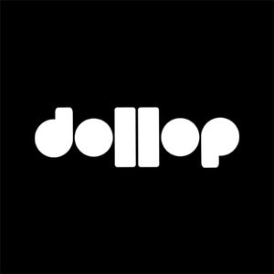 Profile picture for dollop UK