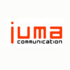 JUMA Communication