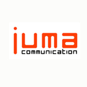 Profile picture for JUMA Communication