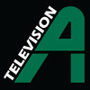 Algonquin TV Broadcasting