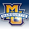 Marquette Athletics
