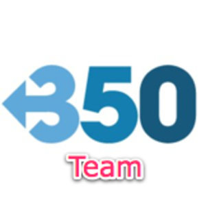 Profile picture for 350Team