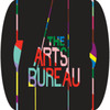 the Arts Bureau