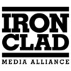 Ironclad Media Alliance