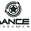 Dutch Dance Agency