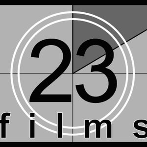 Profile picture for 23 Films