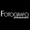 fotografoprofessionale.it