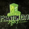 Phantom City Creative