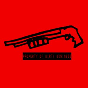 Profile picture for propertyofdirtybusiness