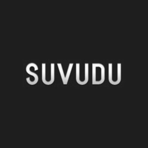 Profile picture for Suvudu