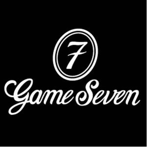 Profile picture for GAMESEVENmktg
