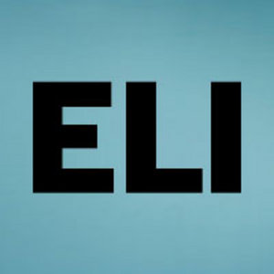 Profile picture for Eli Stonberg