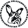 Naysayer Skateboards