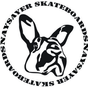Profile picture for Naysayer Skateboards