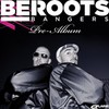 berootsbangers
