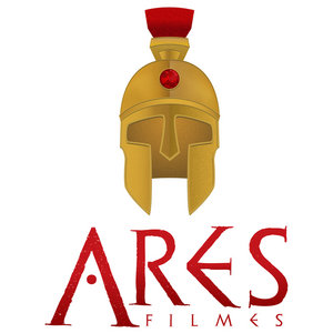 Profile picture for Ares Filmes