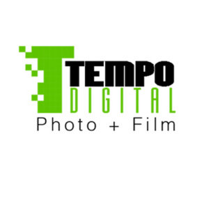 Profile picture for Tempo Digital