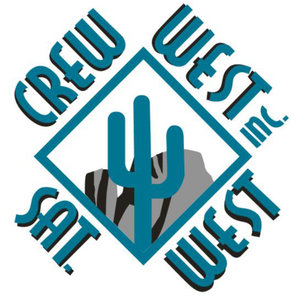 Profile picture for Crew West Inc.