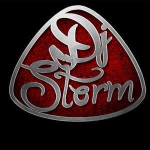 Profile picture for DJ STORM