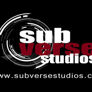 Profile picture for sub.verse.studios.