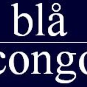 Profile picture for Blå Congo