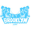 BlearyEyedBrooklyn.com