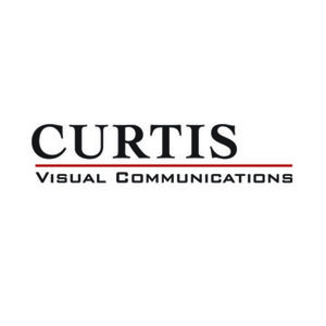 Profile picture for Curtis