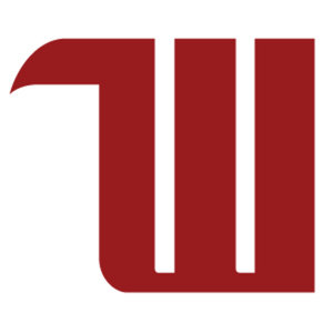 Profile picture for Wittenberg University