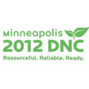 Profile picture for DNC Minneapolis 2012