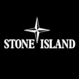 Profile picture for Stone Island