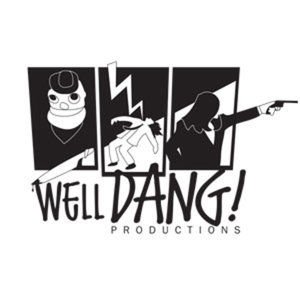 Profile picture for Well Dang! Productions