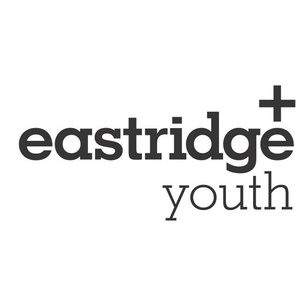 Profile picture for Eastridge Youth