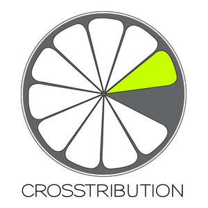 Profile picture for CROSSTRIBUTION