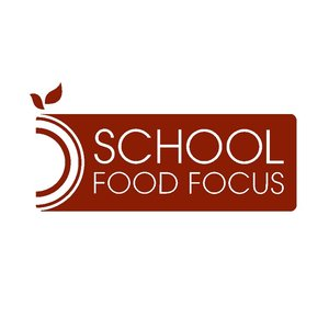 Profile picture for School Food FOCUS