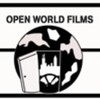 OPEN WORLD FILMS